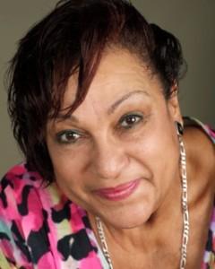 Sandra Scott (1)