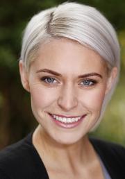 Victoria Bailey (2)