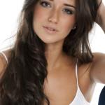 Abigail Moore headshot- Amie Parsons Photography-0101