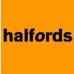 Halfords-Logo-2
