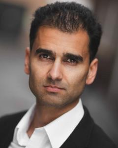 Zaff Malik (1)