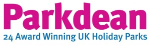 Parkdean-Logo-small