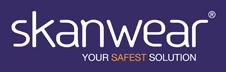 skanwear-logo